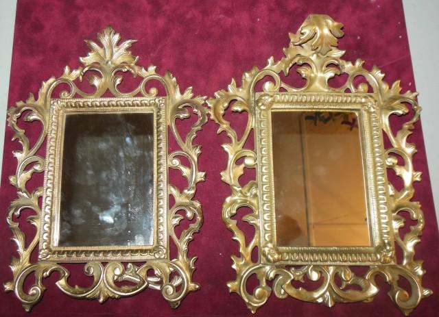frames 005
