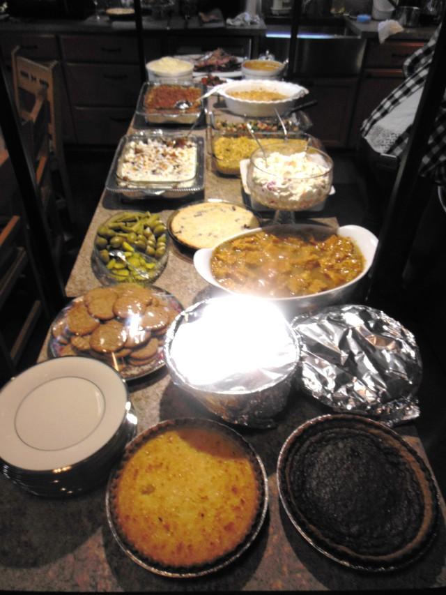 Thanksgiving 2015 088
